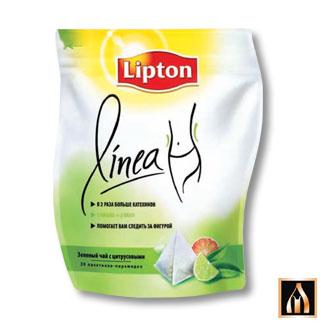 чай для похудения москва